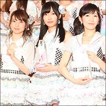AKBグループは札幌だけでなく仙台も狙っていた!