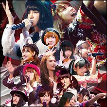 """AKB48握手会でまたトラブル! """"会いに行けるアイドル""""はすでに限界か"""