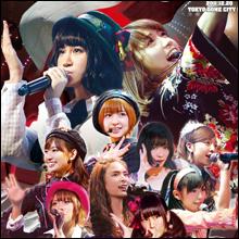 AKB前田敦子の辞退で混戦必至の「選抜総選挙」 カギを握るのは…!?