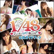 AKB48&SKE48メンバーの個人情報が流出!? 住所や電話番号まで...