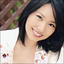 AKB増田は元カレからISSAに乗り換え…「泥棒猫」と呼ばれた国民的アイドル