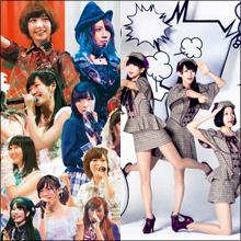 "AKB48は出られない!? フジの音楽番組が相次いで""口パク禁止""に"