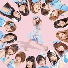 「神パンツ」の用途は? AKB48カレンダー付録が常軌を逸している!!