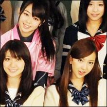 モー娘。の二の舞!? AKB48ゴールデン進出も漂う暗雲