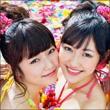 "「AKB48使用済み水着」ヤフオク出品騒動! ブルセラブームの火付け役は""おニャン子クラブ""!?"