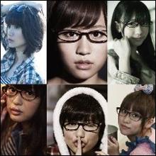 AKB48メンバーがハーケンクロイツを披露!? 「Google+」で海外炎上もあり得る?
