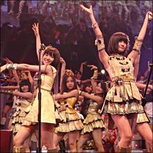 六本木暴行死事件で再び注目される「AKB48と関東連合の関係」
