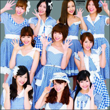 AKB48創始者の「黒い過去」を告発!! 「週刊新潮」にオフィス48が法的措置の構え