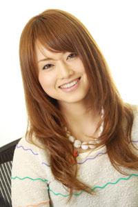 akiho04.jpg