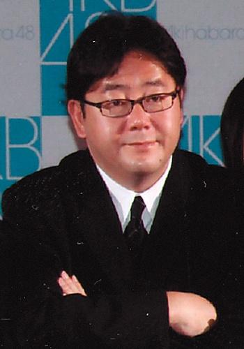 akimoto0617.jpg