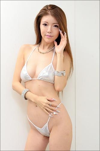 akinai1010_03.jpg