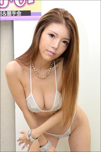 akinai1010_09.jpg