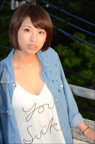 akiyama0925_01.jpg