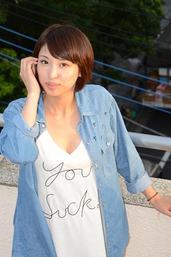 akiyama0925_04.jpg