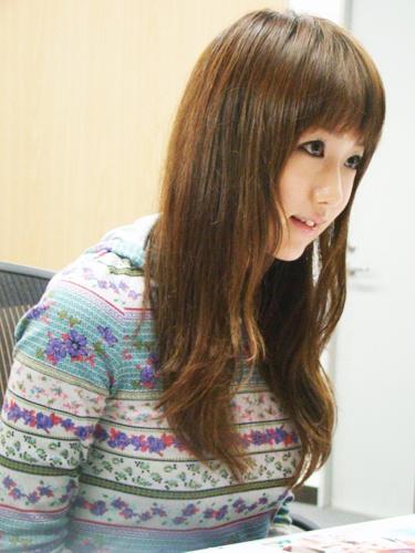 amano_03.jpg