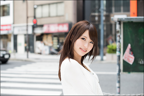 amatsuka_TAC6539.jpg