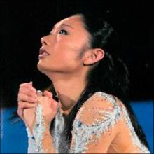 """""""ルール破り""""で国際大会出場を決めた安藤美姫、その裏にしたたかな計算"""