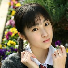 杏野はるな、AKB48加入の打診を断っていた!!