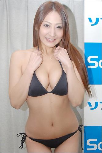 anzai0322_05.jpg