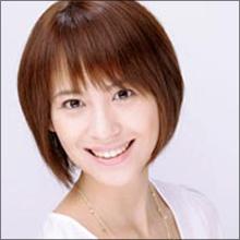 年内退社の青木裕子アナ、矢部と結婚後は吉本入り確定?