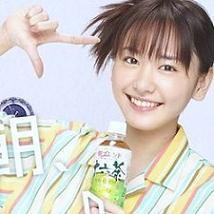 新垣結衣の「デカカワイイ」魅力が新CMで炸裂中と話題!!
