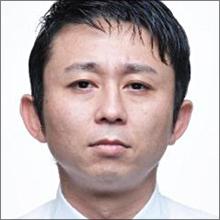"""月収は3,500万円!? """"奇跡の一発屋芸人""""有吉弘行"""