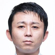 脅迫状をブログで公開した有吉弘行は松本人志より大物?