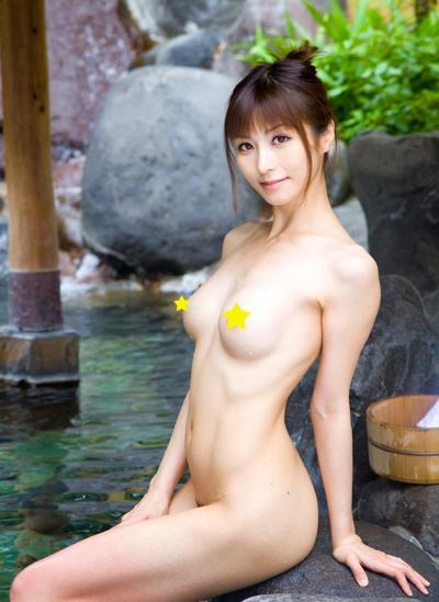 asahinaMcyzo.jpg