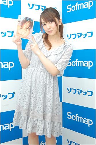 asakura0613_06.jpg