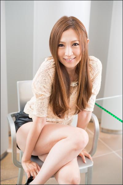 asami_TAC5896.jpg