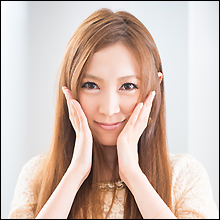 愛される美貌と天然キャラなAV女優・小川あさ美、主演100作品突破記念インタビュー!!