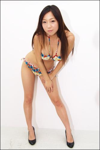 asouami_02.jpg