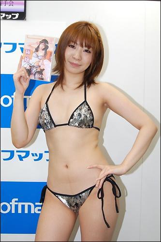 asuka0424_06.jpg