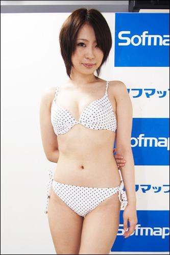 asuka1013_01.jpg