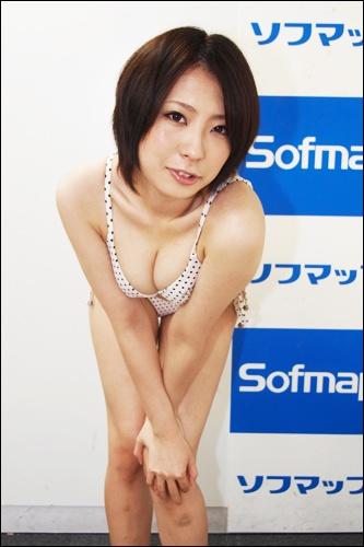 asuka1013_02.jpg