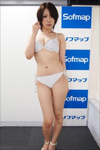 asuka1013_05.jpg