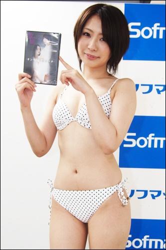 asuka1013_06.jpg