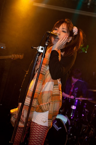asuka_03.jpg