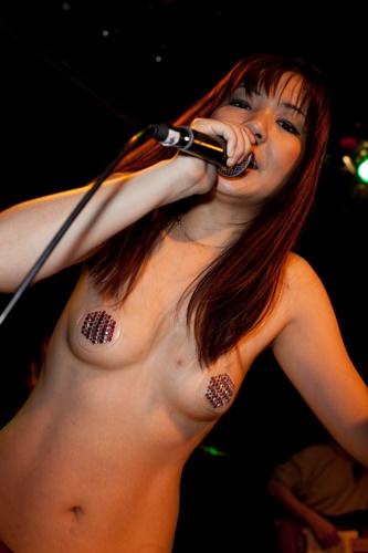 asuka_05.jpg