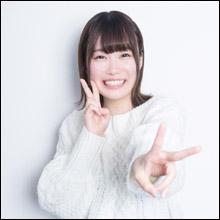「平成最後の神乳(カイブツ)」河合あすな、あどけなさの残るルックスに高いセックス偏差値!!