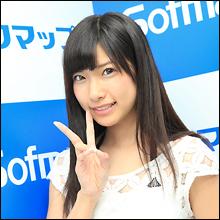 """AKB48卒業で""""アキバ解禁""""!? 森川彩香、圧倒的ポテンシャルでグラビア界に本格参戦!"""
