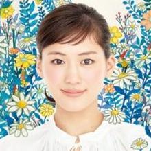 綾瀬はるかと佐藤健が「完全に恋人モード」!? 佐藤は年上女優好き