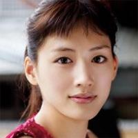 綾瀬はるかの年収は4億1000万円!? 女優たちの稼ぎっぷりが明らかに