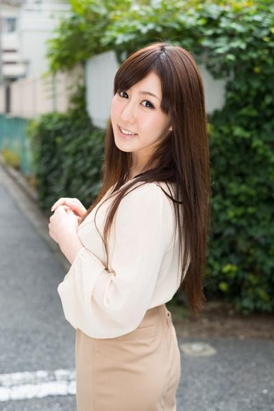 azumi_08.jpg