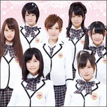 AKB48なのに「まるでストーカー」!! ジャニーズに「食われたい」アイドルたちの目論見