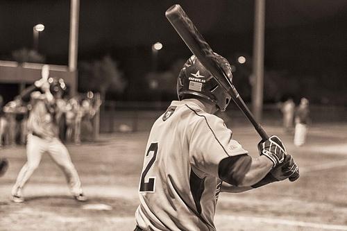 baseball0810.jpg