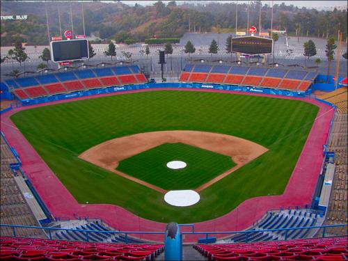 baseball_tp.jpg