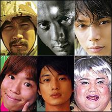 渡部陽一、楽しんご、マツコ・デラックスetc 2010年芸能界 妄想Dynamiteバトル!