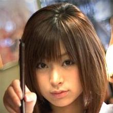 決定!「美人すぎる××」美人度&エロ度ランキングBEST10