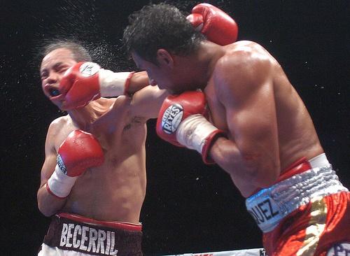 boxing0908.jpg
